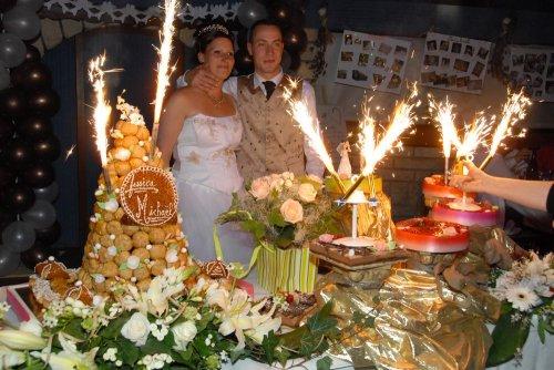 Photographe mariage - crea-phot - photo 47