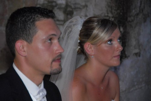 Photographe mariage - crea-phot - photo 34