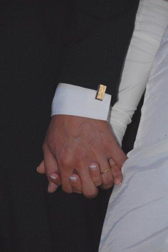 Photographe mariage - crea-phot - photo 40