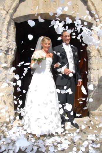 Photographe mariage - crea-phot - photo 43