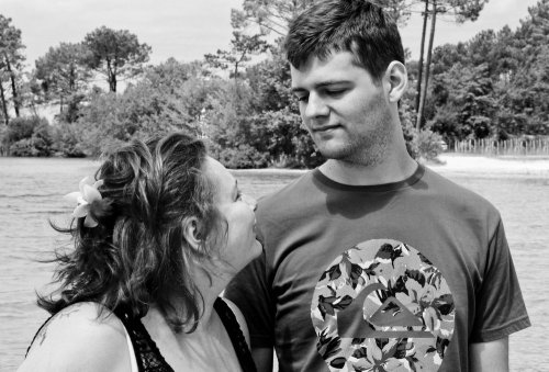 Photographe mariage - Joanna Germain Photographe - photo 152
