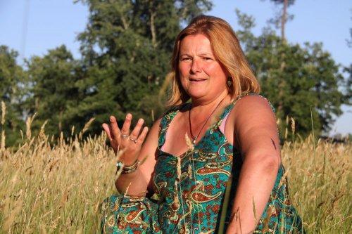Photographe mariage - Joanna Germain Photographe - photo 148