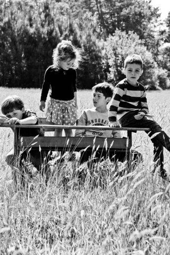Photographe mariage - Joanna Germain Photographe - photo 156