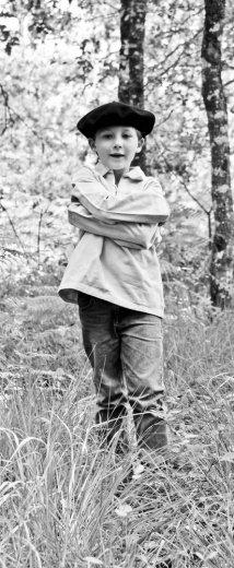 Photographe mariage - Joanna Germain Photographe - photo 172