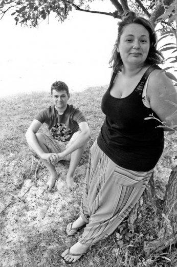 Photographe mariage - Joanna Germain Photographe - photo 151
