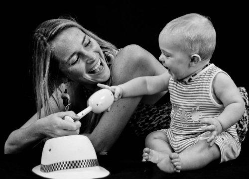 Photographe mariage - Joanna Germain Photographe - photo 188