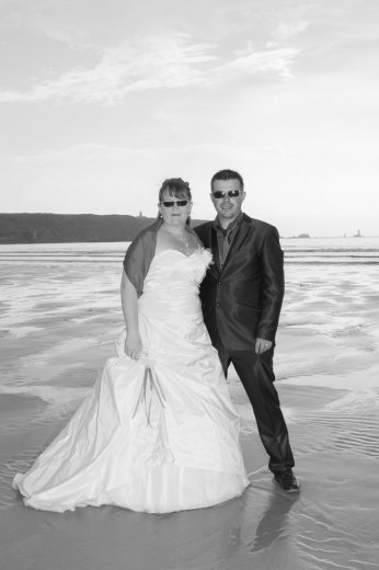 Photographe mariage - L'Atelier d'Images - photo 34