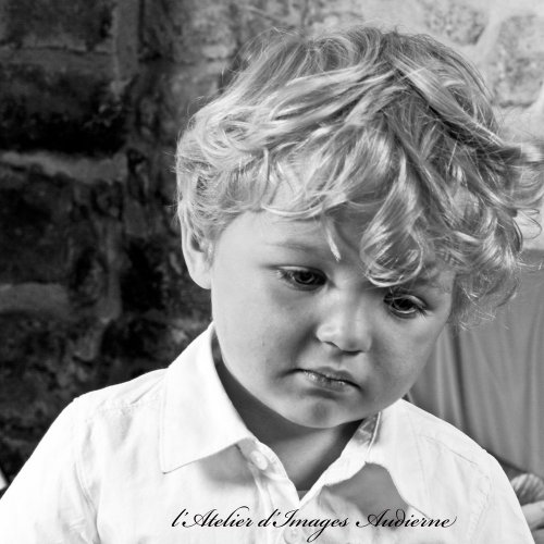 Photographe mariage - L'Atelier d'Images - photo 8
