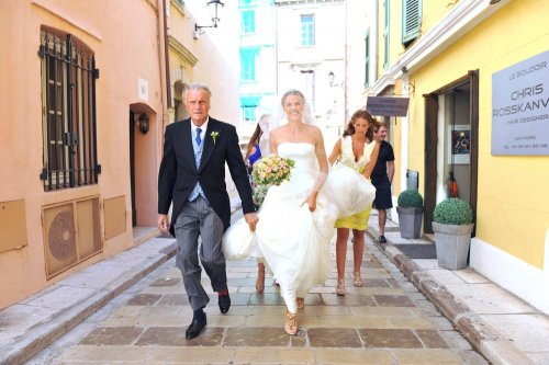 Photographe mariage - Tony Fitoussi - photo 105