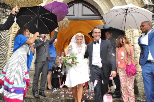 Photographe mariage - Tony Fitoussi - photo 140