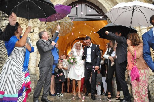 Photographe mariage - Tony Fitoussi - photo 139