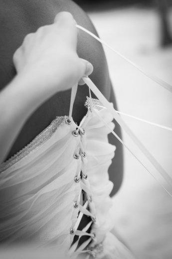 Photographe mariage - Photos Island - photo 54