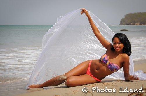 Photographe mariage - Photos Island - photo 59