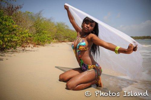 Photographe mariage - Photos Island - photo 58