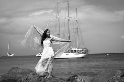 Photographe mariage - Photos Island - photo 51