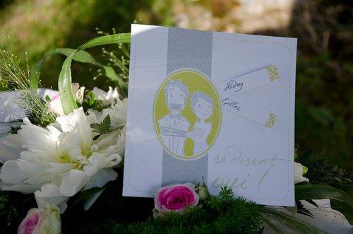 Photographe mariage - Patrick GAULON Photographie - photo 4