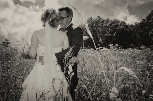 Photographe mariage - Patrick GAULON Photographie - photo 27