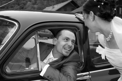 Photographe mariage - Patrick GAULON Photographie - photo 24