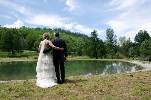 Photographe mariage - Patrick GAULON Photographie - photo 14