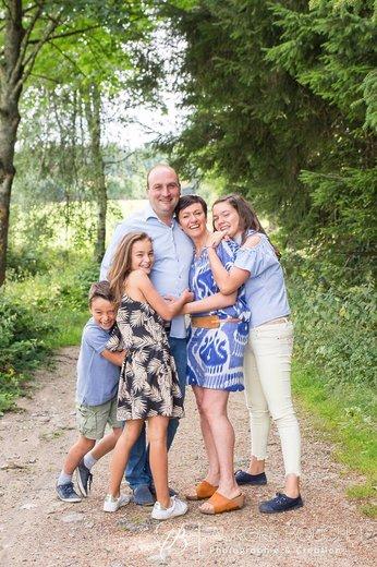 Photographe mariage - Aurore Bouchet Photographie & Création - photo 13
