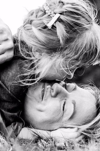 Photographe mariage - Aurore Bouchet Photographie & Création - photo 3