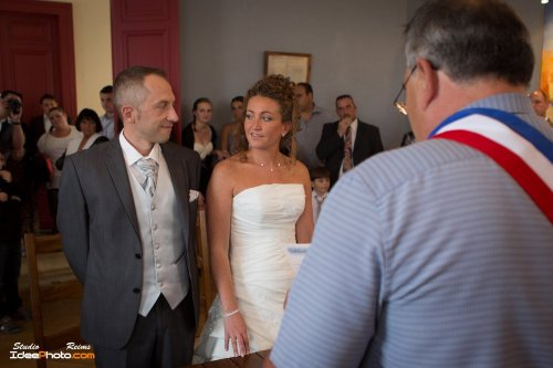 Photographe mariage - F.C.H.P.I - photo 5
