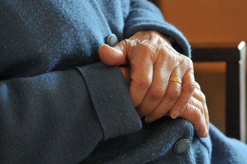Photographe mariage - Annie DECLERIEUX - photo 19