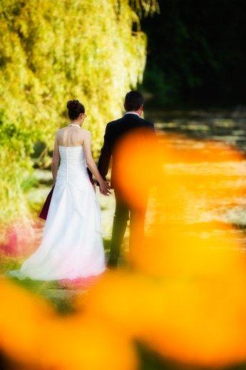 Photographe mariage - Mr Viot Régis - photo 13