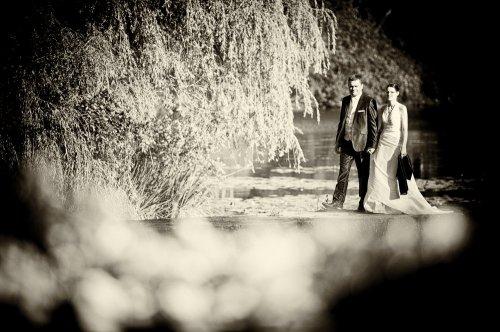 Photographe mariage - Mr Viot Régis - photo 12