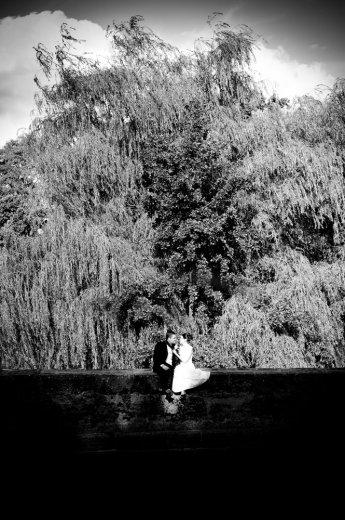 Photographe mariage - Mr Viot Régis - photo 14