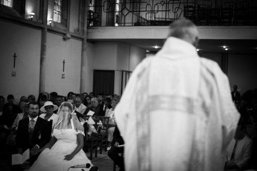 Photographe mariage - Lueur de l'Aube Guillaume JOLY - photo 18