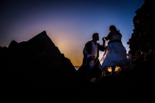 Photographe mariage - Lueur de l'Aube Guillaume JOLY - photo 26