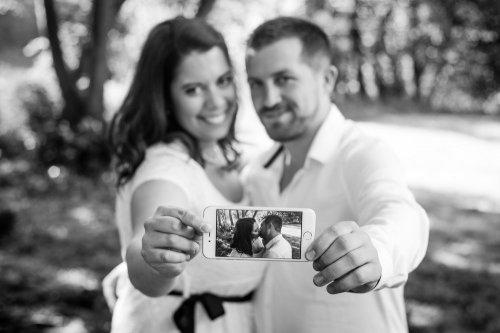Photographe mariage - Lueur de l'Aube Guillaume JOLY - photo 41