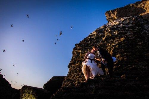 Photographe mariage - Lueur de l'Aube Guillaume JOLY - photo 27