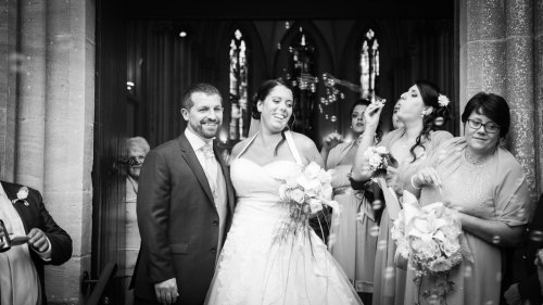 Photographe mariage - Lueur de l'Aube Guillaume JOLY - photo 19