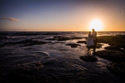 Photographe mariage - Lueur de l'Aube Guillaume JOLY - photo 28