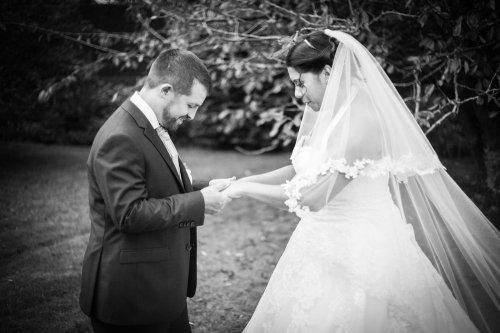 Photographe mariage - Lueur de l'Aube Guillaume JOLY - photo 13