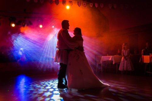 Photographe mariage - Lueur de l'Aube Guillaume JOLY - photo 2