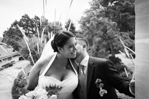 Photographe mariage - Lueur de l'Aube Guillaume JOLY - photo 16
