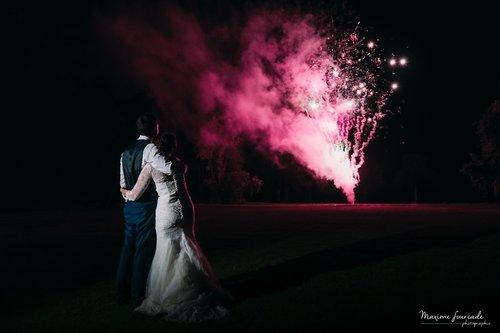 Photographe mariage - MaximeFourcade.com - photo 12