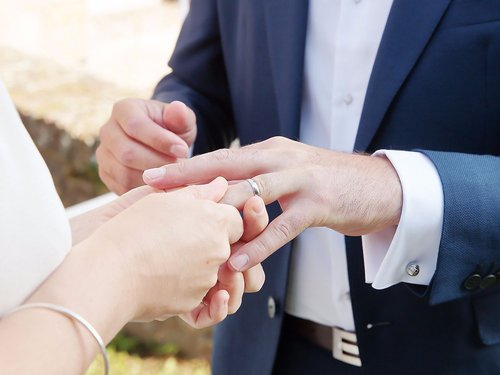 Photographe mariage - KR Agency - photo 4