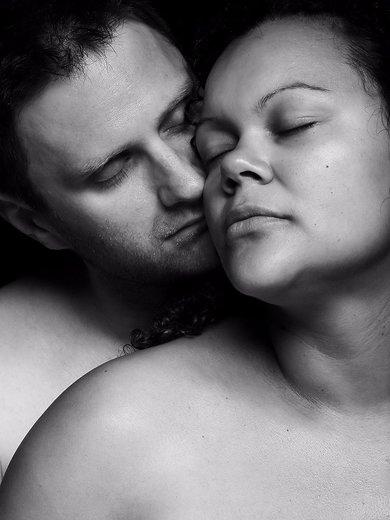 Photographe mariage - KR Agency - photo 29