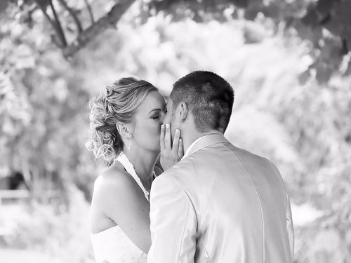 Photographe mariage - KR Agency - photo 10