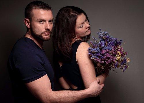 Photographe mariage - KR Agency - photo 52