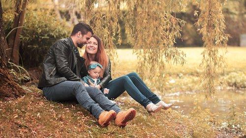 Photographe mariage - KR Agency - photo 36