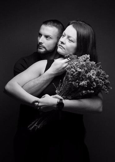 Photographe mariage - KR Agency - photo 51