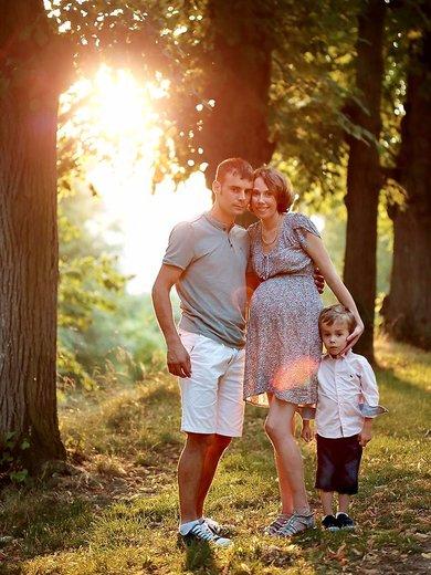 Photographe mariage - KR Agency - photo 13