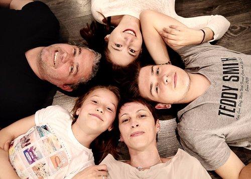 Photographe mariage - KR Agency - photo 63