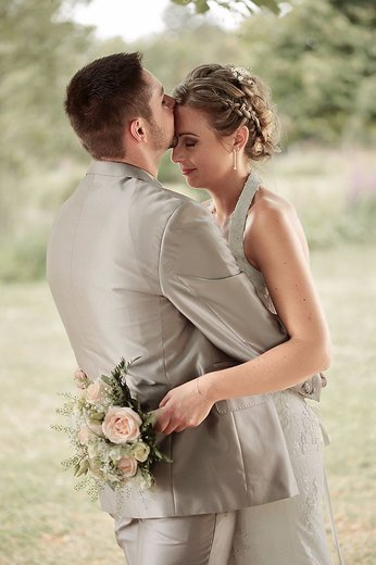 Photographe mariage - KR Agency - photo 9