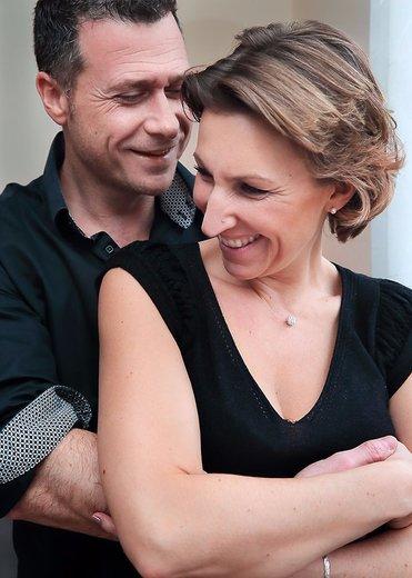 Photographe mariage - KR Agency - photo 68